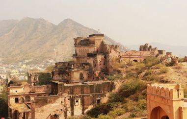 Jaipur43
