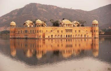 Jaipur65