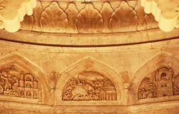 Jaipur69