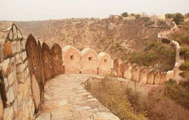 Jaipur76
