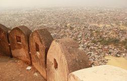 Jaipur79