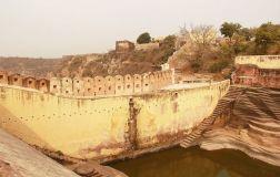 Jaipur80