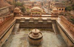 Jaipur94