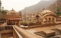 Jaipur96