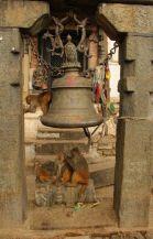 Katmandu04