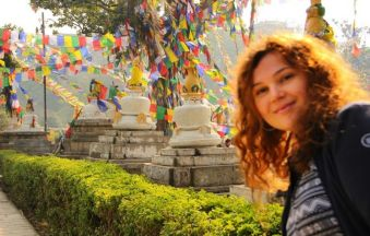 Katmandu07