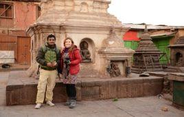 Katmandu17