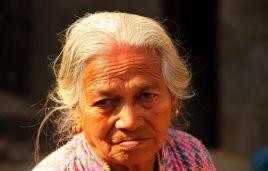Katmandu19