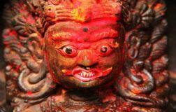 Katmandu25