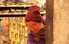 Katmandu36