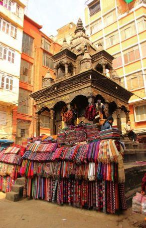 Katmandu39