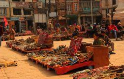 Katmandu45