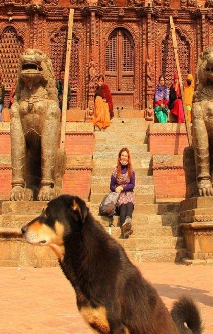 Katmandu48