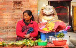 Katmandu58