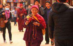 Katmandu59