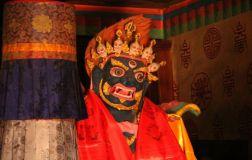 Katmandu61