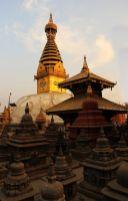 Katmandu72