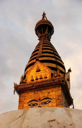 Katmandu79