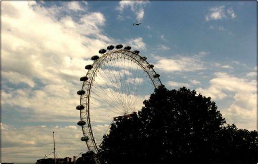 Londra26