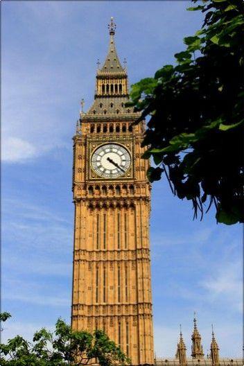 Londra64