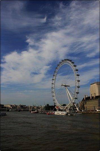 Londra70