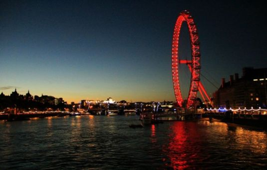 Londra96