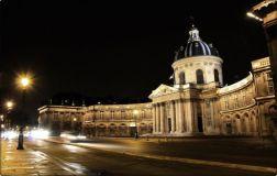 Paris09