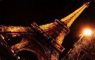 Paris22