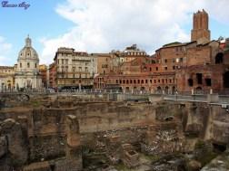 Roma-Vatikan07