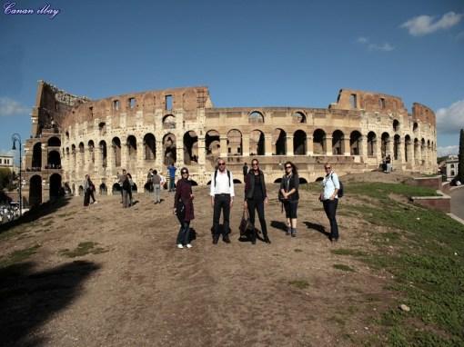 Roma-Vatikan09