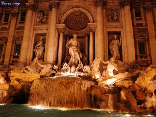 Roma-Vatikan12