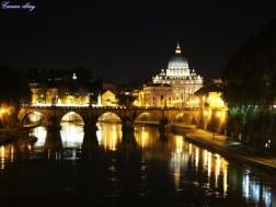 Roma-Vatikan17