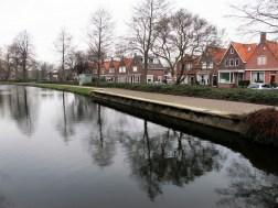 VolendamMarkel04