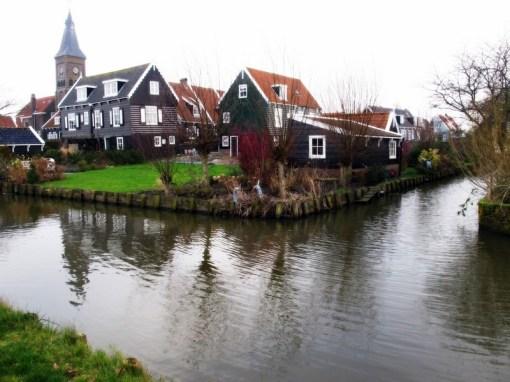 VolendamMarkel06