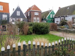 VolendamMarkel09