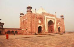 Agra13