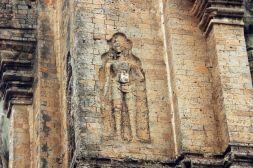 AngkorWatTapinaklari15