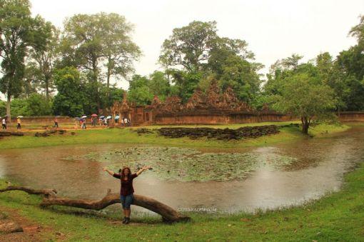 AngkorWatTapinaklari20