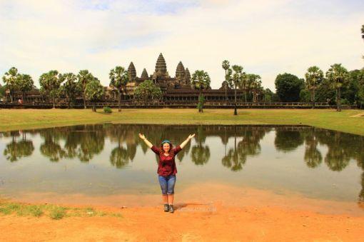 AngkorWatTapinaklari23