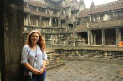AngkorWatTapinaklari29