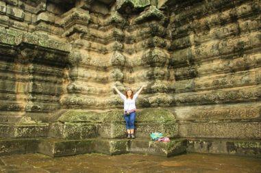 AngkorWatTapinaklari32