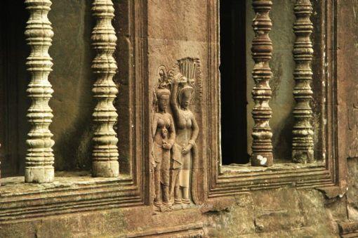 AngkorWatTapinaklari34
