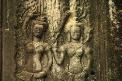 AngkorWatTapinaklari36