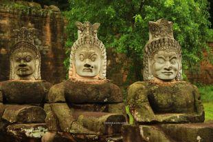 AngkorWatTapinaklari39