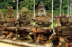 AngkorWatTapinaklari40