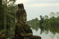 AngkorWatTapinaklari41