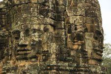 AngkorWatTapinaklari49