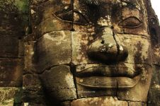 AngkorWatTapinaklari50