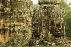 AngkorWatTapinaklari52