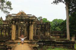 AngkorWatTapinaklari57